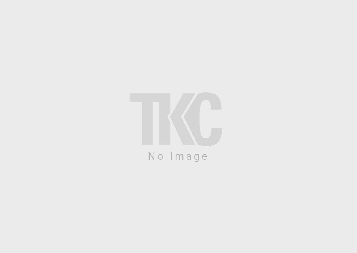 715X496 GLAZED DOOR LUCENTE GLOSS LIGHT GREY
